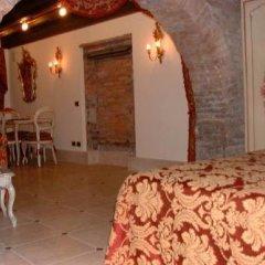 Pantalon Hotel 3* Студия с различными типами кроватей фото 5