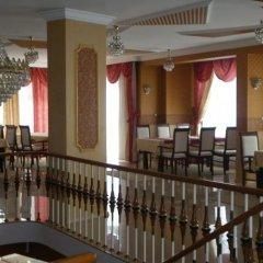 Laguna Hotel Свети Влас помещение для мероприятий