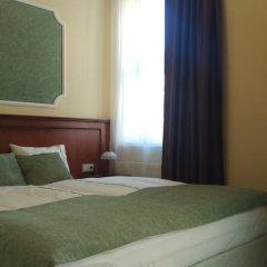 Отель Akropolis Apart 4* Улучшенный номер с различными типами кроватей фото 5