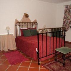 Отель Alojamento Pero Rodrigues Полулюкс разные типы кроватей фото 13