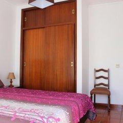 Апартаменты Baleal Holiday Apartment комната для гостей фото 2