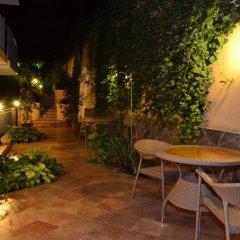 Гостиница Гостевой дом Европейский в Сочи 1 отзыв об отеле, цены и фото номеров - забронировать гостиницу Гостевой дом Европейский онлайн фото 5