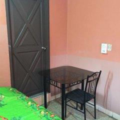 Отель Guest House Inn Гондурас, Сан-Педро-Сула - отзывы, цены и фото номеров - забронировать отель Guest House Inn онлайн детские мероприятия фото 2
