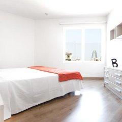 Апартаменты Arago312 Apartments детские мероприятия
