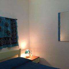 Отель Case La Filetta комната для гостей фото 3