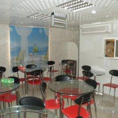 Al Kawakeb Hotel питание фото 2