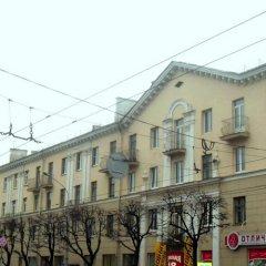Апартаменты Historic Center Apartment Минск фото 3