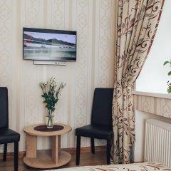 Гостиница Ejen Sportivnaya интерьер отеля фото 3