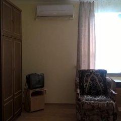 Гостевой дом Простор Стандартный номер с различными типами кроватей фото 15