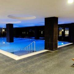 Seamelia Beach Resort Hotel & Spa Турция, Чолакли - 1 отзыв об отеле, цены и фото номеров - забронировать отель Seamelia Beach Resort Hotel & Spa онлайн детские мероприятия фото 4