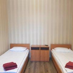 Apart-Hotel City Center Contrabas Львов детские мероприятия