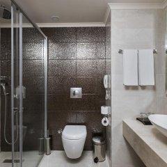 La Grande Resort & Spa 5* Номер категории Эконом с различными типами кроватей фото 3