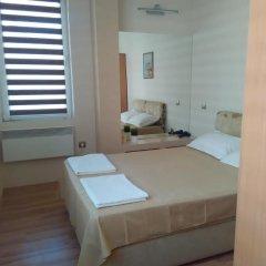 Апартаменты Geri Apartment комната для гостей фото 5
