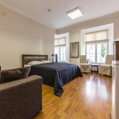 Отель Casa de Verano Old Town 2* Апартаменты с различными типами кроватей фото 15