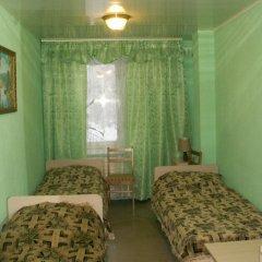 Гостиница Успех Стандартный номер с различными типами кроватей