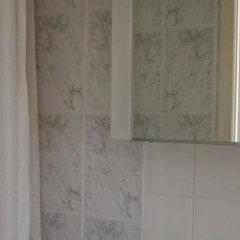 Отель Brussels BnB ванная