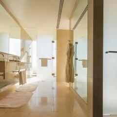 Отель Amman Rotana 5* Президентский люкс с различными типами кроватей