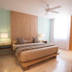 Отель Armonia Suite 303 4* Апартаменты фото 42