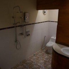 Отель Ruen Tai Boutique 3* Апартаменты с различными типами кроватей фото 13