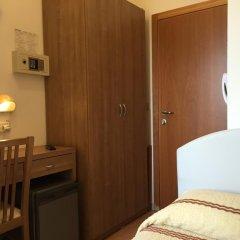 Hotel Stresa 3* Номер категории Эконом с различными типами кроватей фото 6