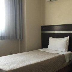 Hotel Oz Yavuz Стандартный номер с различными типами кроватей фото 45