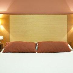 Отель Apartamentos Los Girasoles II Апартаменты с различными типами кроватей фото 3