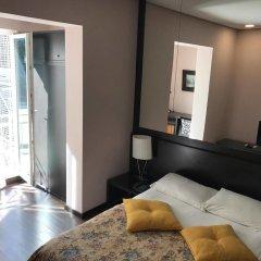 Hotel Iliria 4* Стандартный номер с различными типами кроватей фото 3