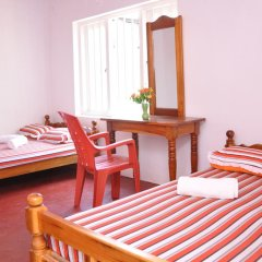 Отель Jungle Guest House Шри-Ланка, Галле - отзывы, цены и фото номеров - забронировать отель Jungle Guest House онлайн удобства в номере