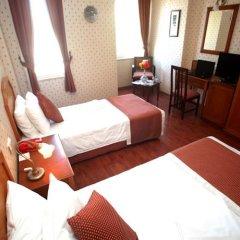 Erguvan Hotel - Special Class детские мероприятия фото 2