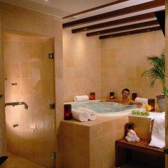 Отель Movenpick Resort & Residences Aqaba спа фото 2