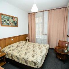 Krasny Terem Hotel 3* Номер Комфорт с различными типами кроватей