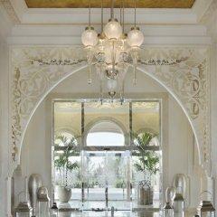 Отель One And Only The Palm Стандартный номер фото 5