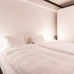 Hotel Alte Post 2* Стандартный номер с двуспальной кроватью фото 5