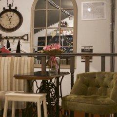 Гостиница Хостел Gindza Hostel Sretenka в Москве - забронировать гостиницу Хостел Gindza Hostel Sretenka, цены и фото номеров Москва питание