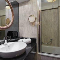 Отель Melia Tour Eiffel Номер категории Премиум фото 5