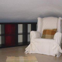Отель Casa Alice Ла-Нусиа помещение для мероприятий