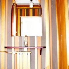 Отель Villa Asesor 3* Стандартный номер с различными типами кроватей фото 21