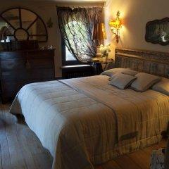 Отель Torrebarbieri Невьяно-дельи-Ардуини комната для гостей фото 3