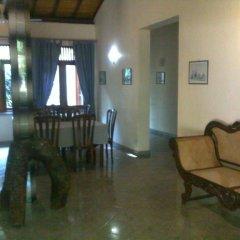Hotel 4 U Стандартный номер с различными типами кроватей фото 7