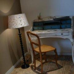 Отель B&B Casa Romantico 2* Полулюкс с различными типами кроватей фото 8