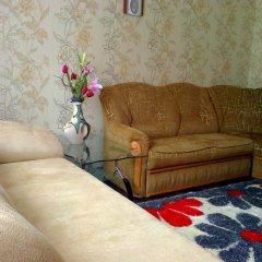 Апартаменты Apartments on Proletarskaya детские мероприятия