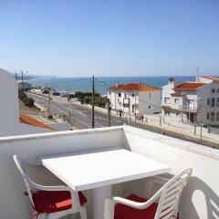 Отель Casa Praia Do Sul Студия фото 6