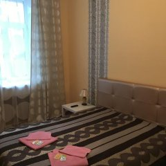 Hotel Sad 3* Номер категории Эконом фото 13