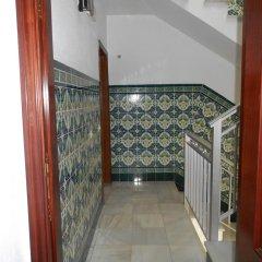 Отель Hostal Paco Pepe Испания, Кониль-де-ла-Фронтера - отзывы, цены и фото номеров - забронировать отель Hostal Paco Pepe онлайн сауна