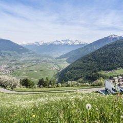 Отель Alpin & Relax Hotel das Gerstl Италия, Горнолыжный курорт Ортлер - отзывы, цены и фото номеров - забронировать отель Alpin & Relax Hotel das Gerstl онлайн фото 3
