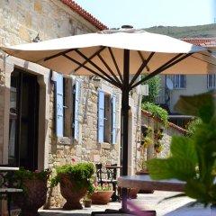 Griffon Hotel Турция, Helvaci - отзывы, цены и фото номеров - забронировать отель Griffon Hotel онлайн фото 5