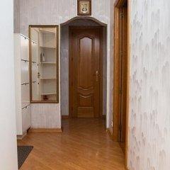 Апартаменты Sadovoye Koltso Apartments Akademicheskaya Апартаменты фото 4