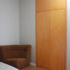 Отель Quinta do Quarteiro удобства в номере фото 2