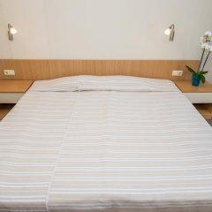 Отель Perla 3* Стандартный номер фото 3