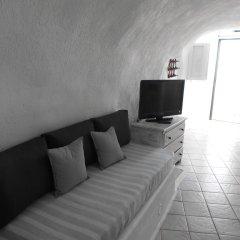 Отель Rimida Villas 4* Коттедж с различными типами кроватей фото 5